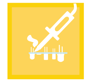 DHF_BadgesSoldering