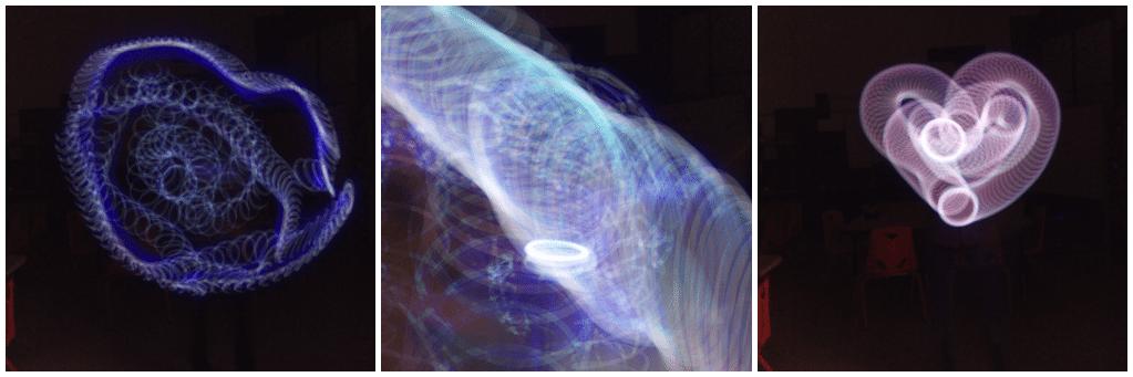 galaxy-collage-1