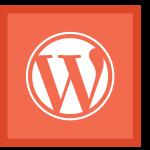 Wordpress Skill Badge