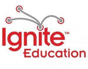 logoignite01