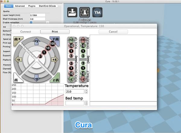 Cura_opt (1)