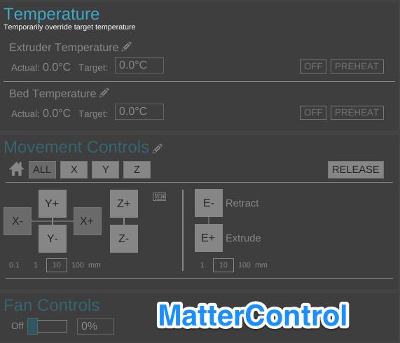 MatterControl_1_4