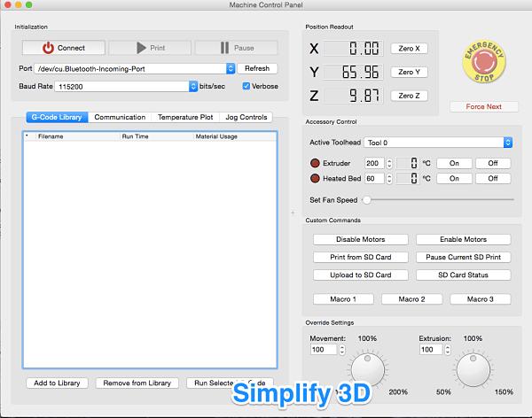 S3D_opt