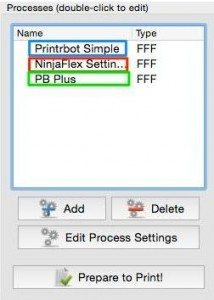 S3D_printingprofile