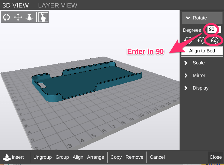 MatterControl__iphone_6_case_v3_and_DHF_FabHive_Site