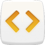 codekit-icon@2x