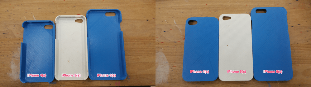 iPhone_Case_Printing_Tips_-_3D_Assistance_-_Know_DHF