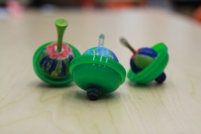 minimakers-tinkeringtoys-9