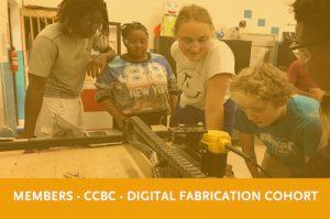member-ccbc