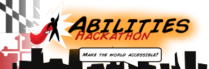 Abilities Hackathon