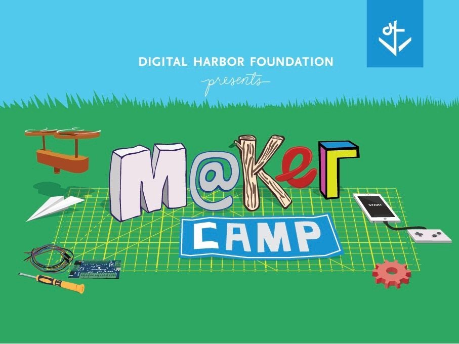 dhf_makercamp