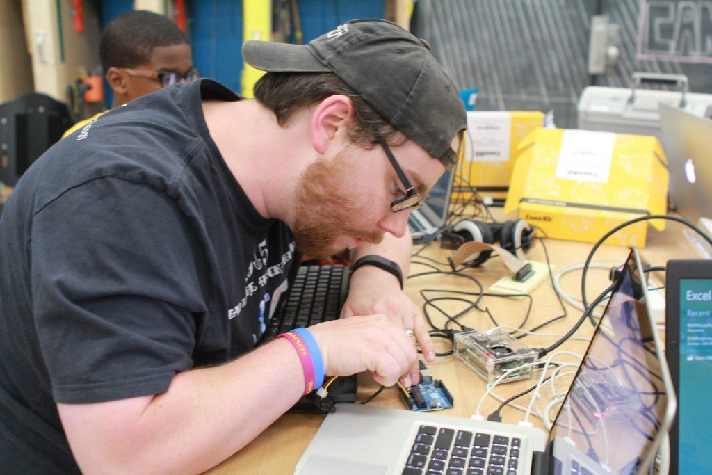 Abilities_Hackathon