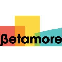 betamore-fb