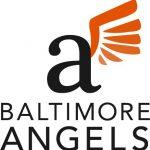 logo_baltimore_angels