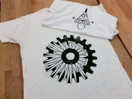 fmn_screenprint_feature