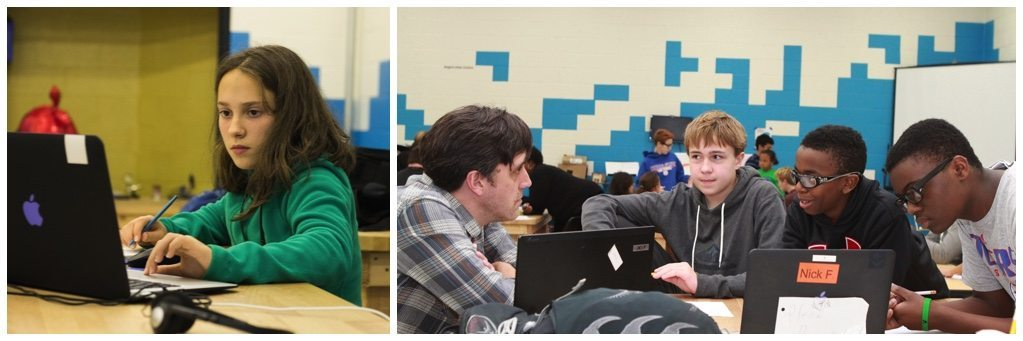 dhf_webslam_collage