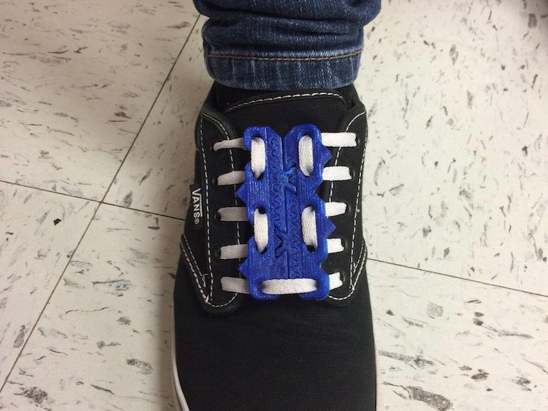 3dprinted-shoelace