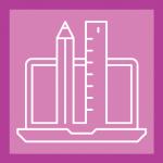 Creativity Badge Icon