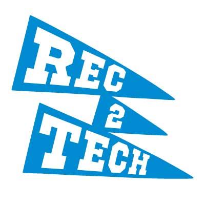 rec2tech
