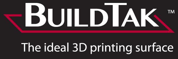BuildTak logo