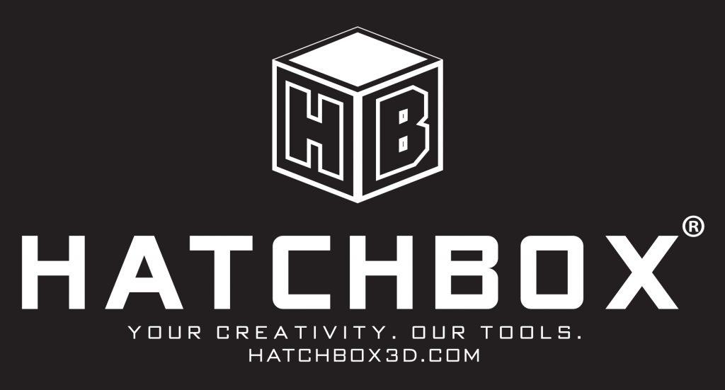 Hatchbox Logo