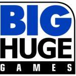 big-huge-games-logo