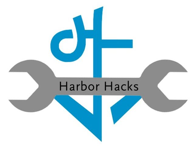 harbor-hacks-logo