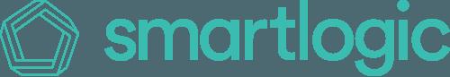 smartlogic-logo