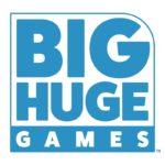 logo_bighugegames