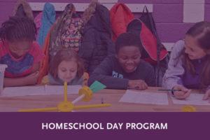 homeschool-image