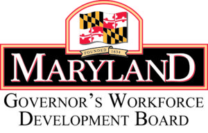 logo_marylandgwdb